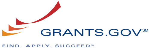 Image result for grants.gov logo